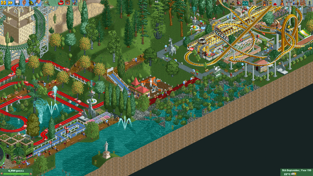 The OpenRCT2 Group Park 6 2017-09-04 20-45-57.png
