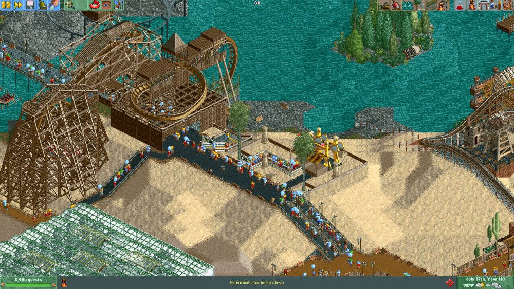 The OpenRCT2 Group Park 6 2017-09-08 17-19-49.png