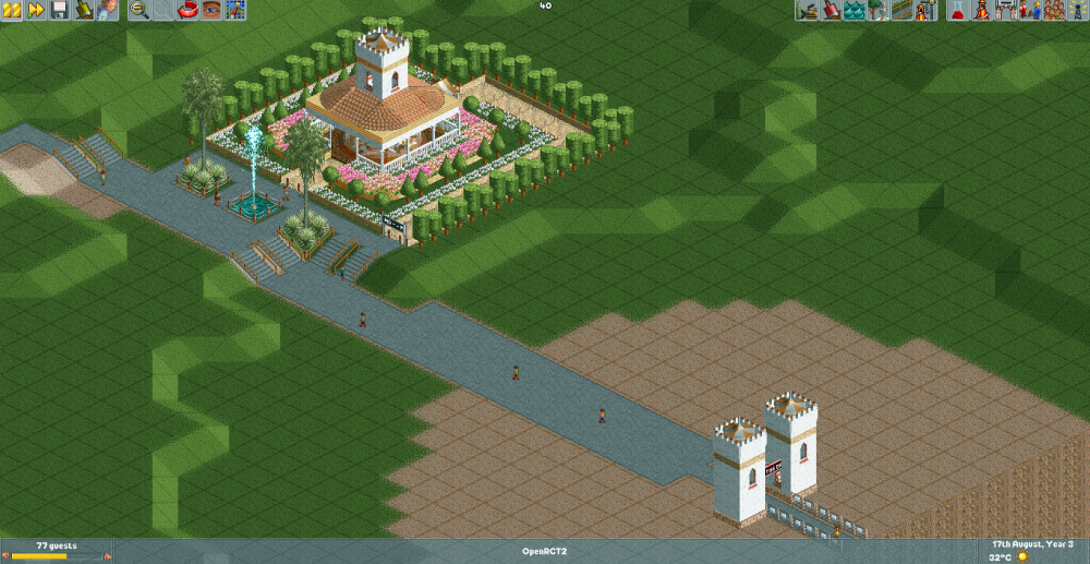 59d63d76cc187_TheOpenRCT2GroupPark72017-10-0516-07-04.thumb.png.294e80ca7aff948606a172fcd498fd1f.png