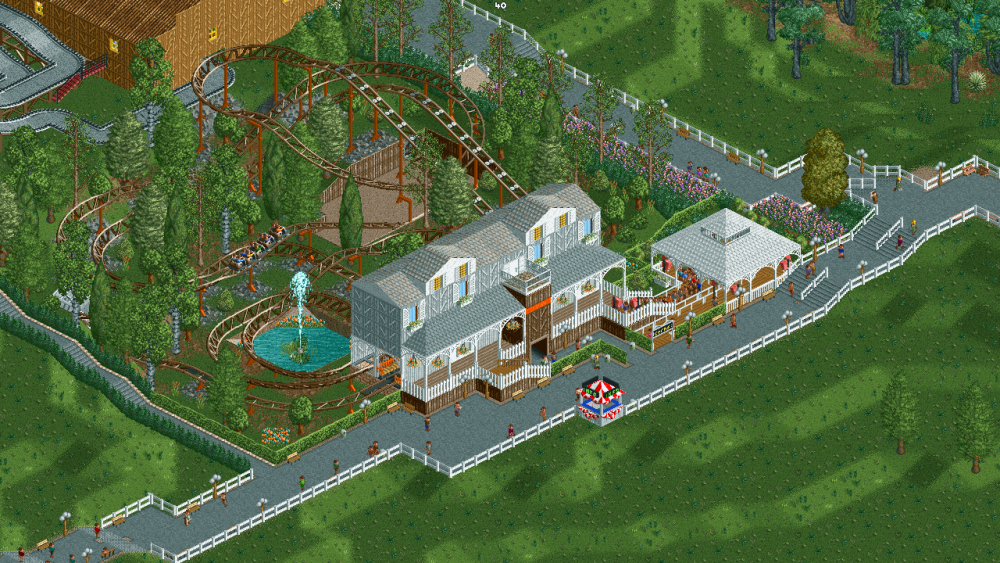 59ee36c160789_TheOpenRCT2GroupPark72017-10-2320-06-51.thumb.png.24fd46169899236489bdc570946ccb78.png