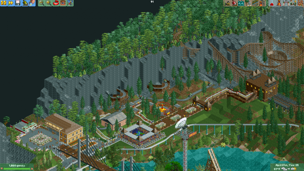 The OpenRCT2 Group Park 7 2017-10-29 08-52-56.png