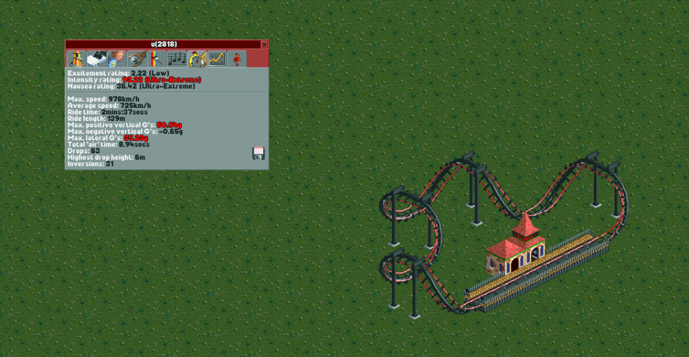 rct craziness.png