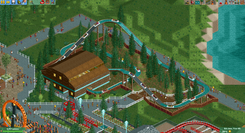 5a15e0834d104_TheOpenRCT2GroupPark72017-11-2221-26-03.thumb.png.faecde8456c77aabfceefe5566d5951f.png