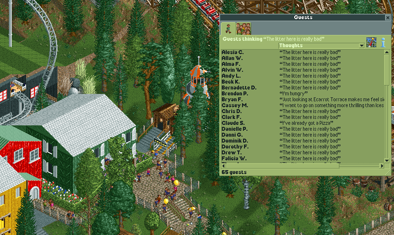 5a1d9fa31406f_TheOpenRCT2GroupPark72017-11-2818-31-46.png.d4d395cd31fa9f450bef30c7be930a42.png