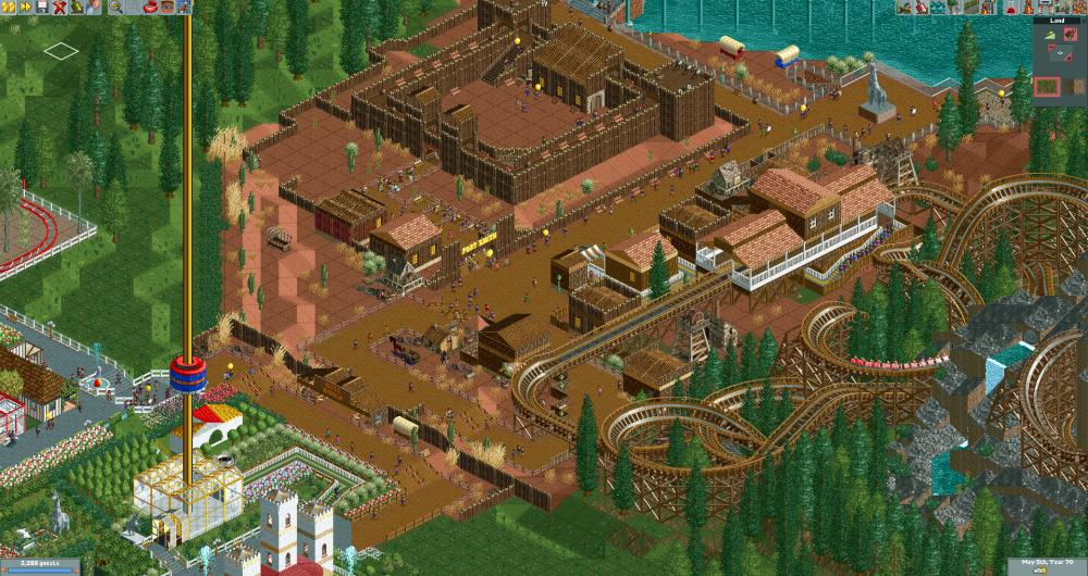5a22108f169af_TheOpenRCT2GroupPark72017-12-0121-21-09.thumb.png.d0bdef982c8060bf462e1cdd40c912fe.png