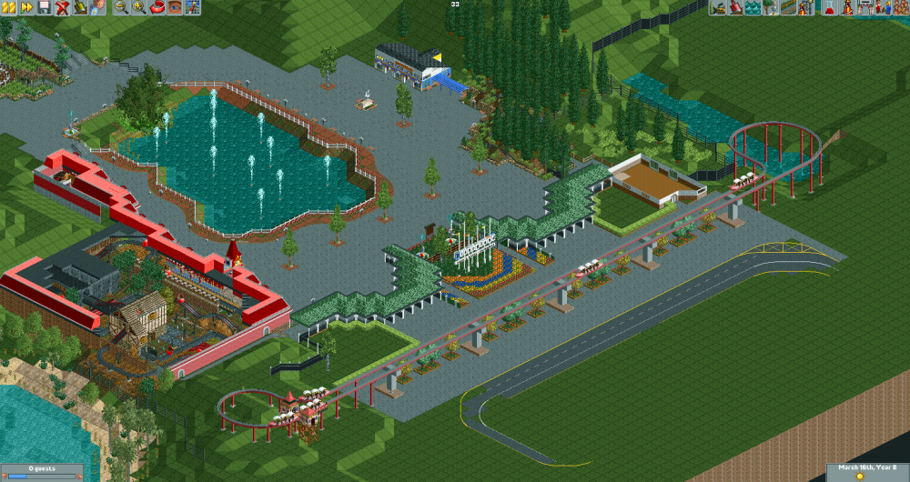 The OpenRCT2 Group Park 7 2017-12-28 20-09-27.png