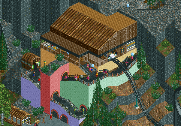 5a64c7498080a_TheOpenRCT2GroupPark72018-01-2117-58-38.png.b01fb2474e50ede46f39c4c9c497e7af.png