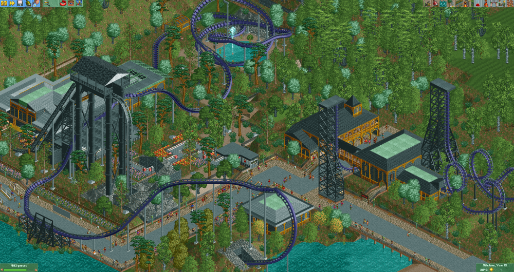 The OpenRCT2 Group Park 7 2018-01-18 13-46-13.png