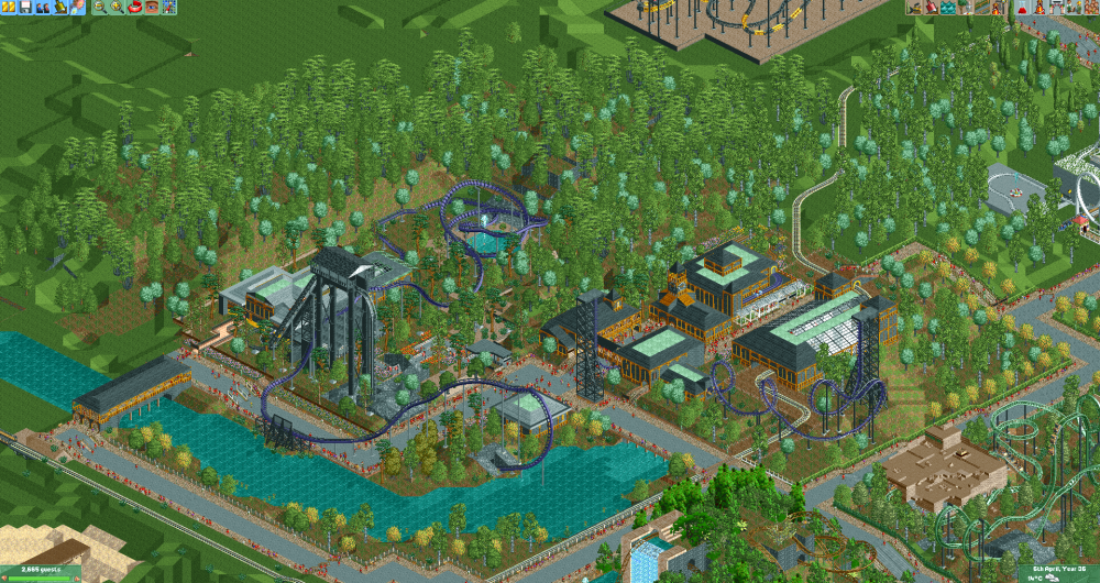 RCTCommunity Discord Park 2018-01-24 19-53-43.png
