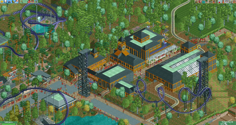 RCTCommunity Discord Park 2018-01-24 19-54-01.png
