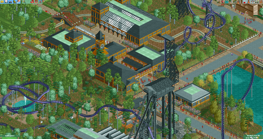 RCTCommunity Discord Park 2018-01-24 19-54-11.png
