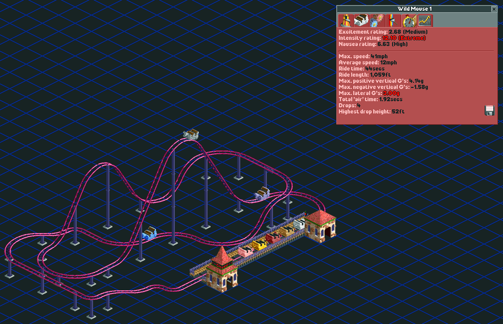Wild Mouse.png