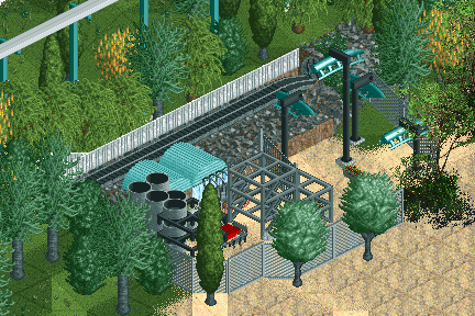 5a7171900fe7b_TheOpenRCT2GroupPark72018-01-3108-30-09.png.b739f361b40433f8fadc4a74ad02743d.png