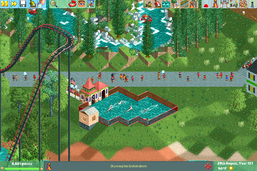 5a7d5438f004b_TheOpenRCT2GroupPark72018-02-0823-53-07.png.bc3a01287571871bc28c3420a8b4e998.png