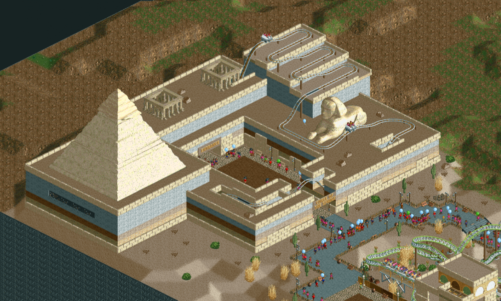 5a7f41a9b9ac8_TheOpenRCT2GroupPark72018-02-1019-59-34.thumb.png.89b83d33d00eb919d42aed7287a194ba.png