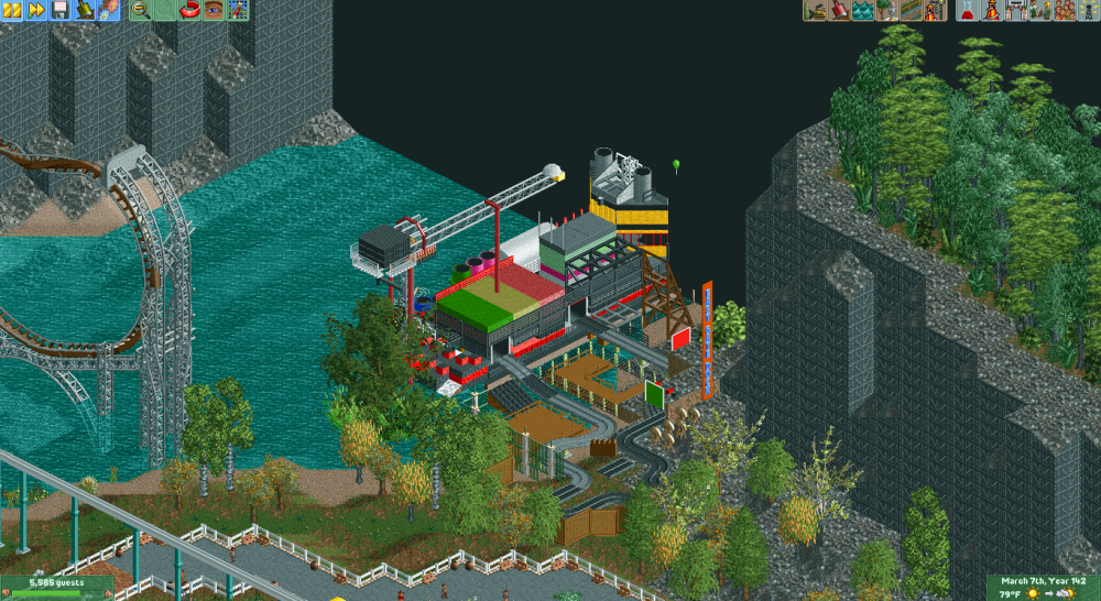 5a8e554096010_TheOpenRCT2GroupPark72018-02-2121-28-28.thumb.png.cc99566287944c03155f89e7cce6f6a1.png