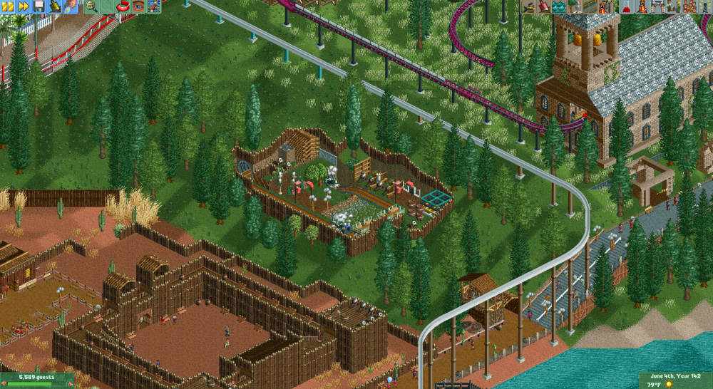 5a91c58d4713a_TheOpenRCT2GroupPark72018-02-2412-04-40.thumb.png.773c333817161b2f0592d57e0ac391d0.png