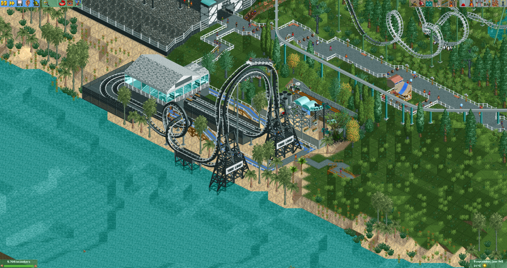 The OpenRCT2 Group Park 7 2018-02-26 21-19-58.png