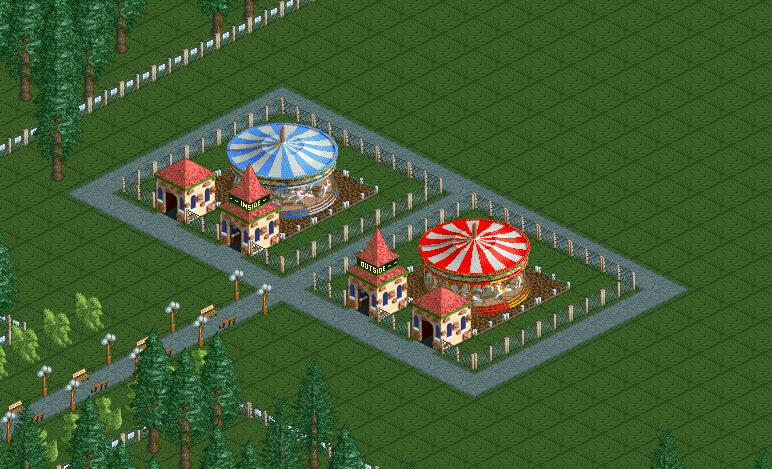 RCT1 with both inner and outer fences.JPG