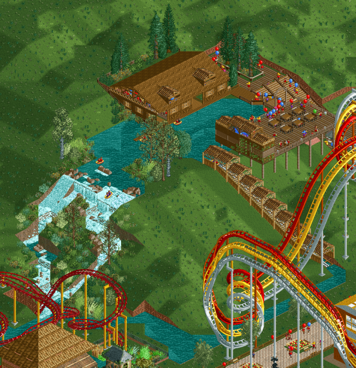 openrct2.png