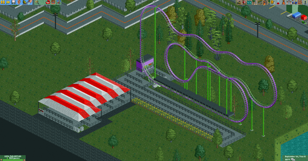 Six Flags Great America 2018-04-14 21-59-31.png