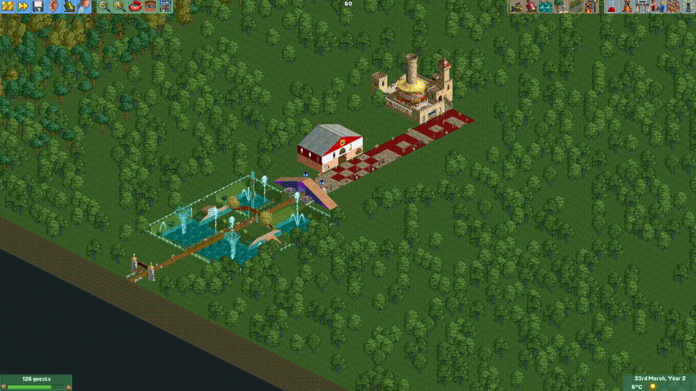 The OpenRCT2 Group Park 8 2018-04-28 15-05-26.png