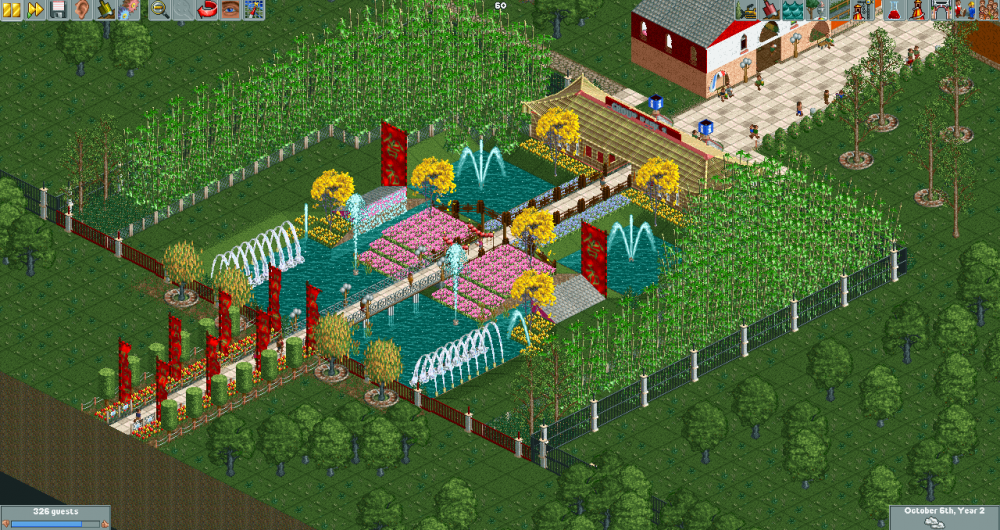 The OpenRCT2 Group Park 8 2018-04-29 16-50-27.png
