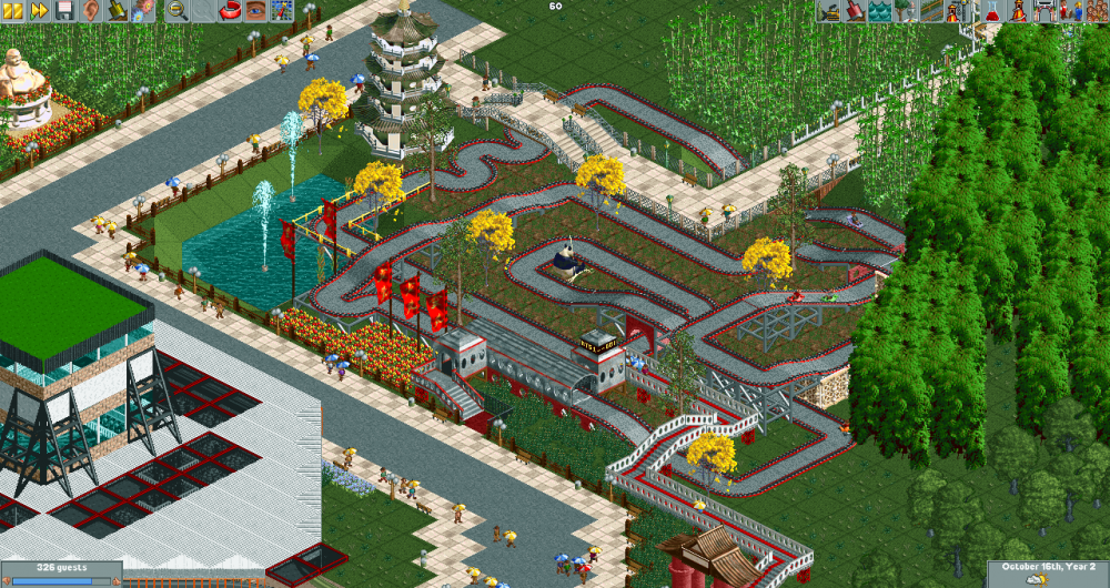 5ae64c13b9850_TheOpenRCT2GroupPark82018-04-2918-33-23.thumb.png.f394407282eec8f54e7c8d48f4f2bc24.png