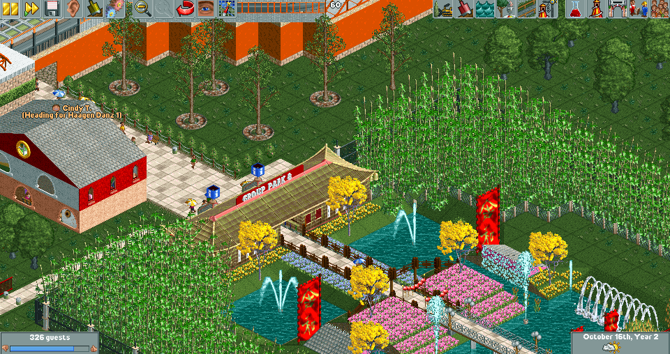 5ae64c17e2566_TheOpenRCT2GroupPark82018-04-2918-33-59.png.3838a98d8e941249ae785aa2ff1b404c.png