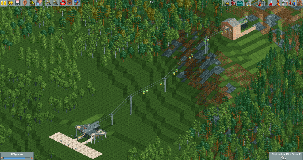The OpenRCT2 Group Park 8 2018-04-29 18-34-53.png