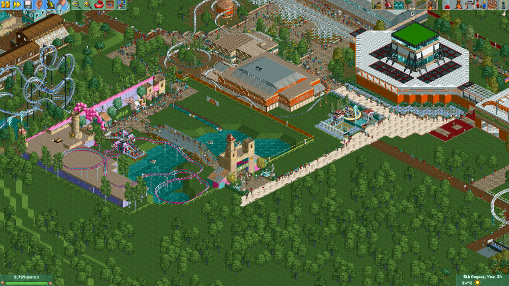 The OpenRCT2 Group Park 8 2018-06-02 21-29-58.png