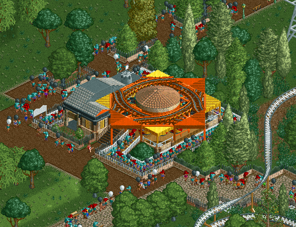 5b16a919c5d23_TheOpenRCT2GroupPark82018-06-0517-02-02.png.5812b505e6b23f09be6d3275020f610c.png