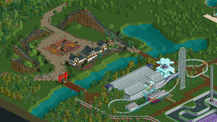 5b22bf7021f17_TheOpenRCT2GroupPark82018-06-1421-01-52.png.13901921c6a1af35c0c6ce3745585acb.png