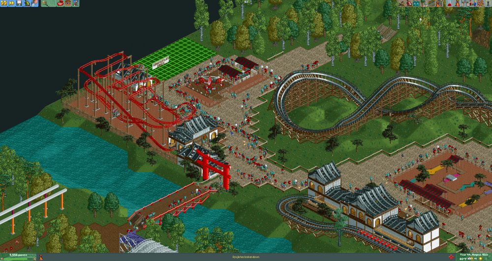 5b3b7acb9c375_TheOpenRCT2GroupPark82018-07-0321-27-44.thumb.png.be8691d16415345af6039ee0747fc577.png