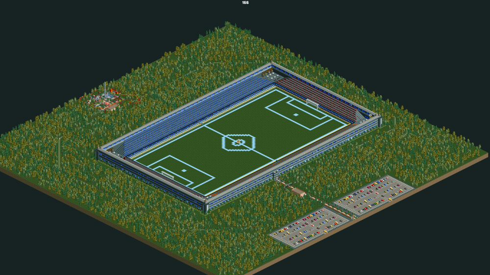 5b3cf9e02bdb6_Stadion2018-07-0418-36-20.thumb.png.6fa6d9ee91762d8e69b5c963079e2ef5.png