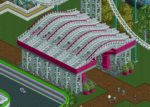 openrct2_2018-08-30_17-53-33.png.ae5fc903a9026d2bc079eab8a6234816.png