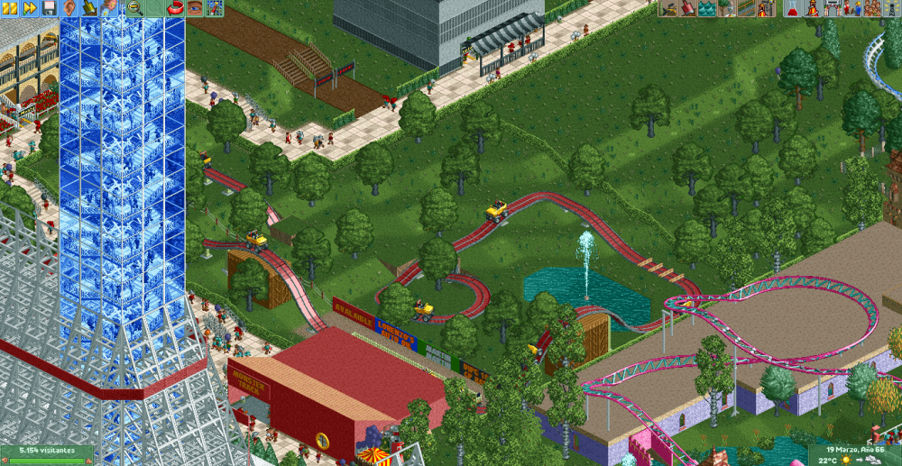 102701226_TheOpenRCT2GroupPark82018-09-2721-45-23.thumb.png.7db6bf26b1d3296c8ee0f9004e299335.png