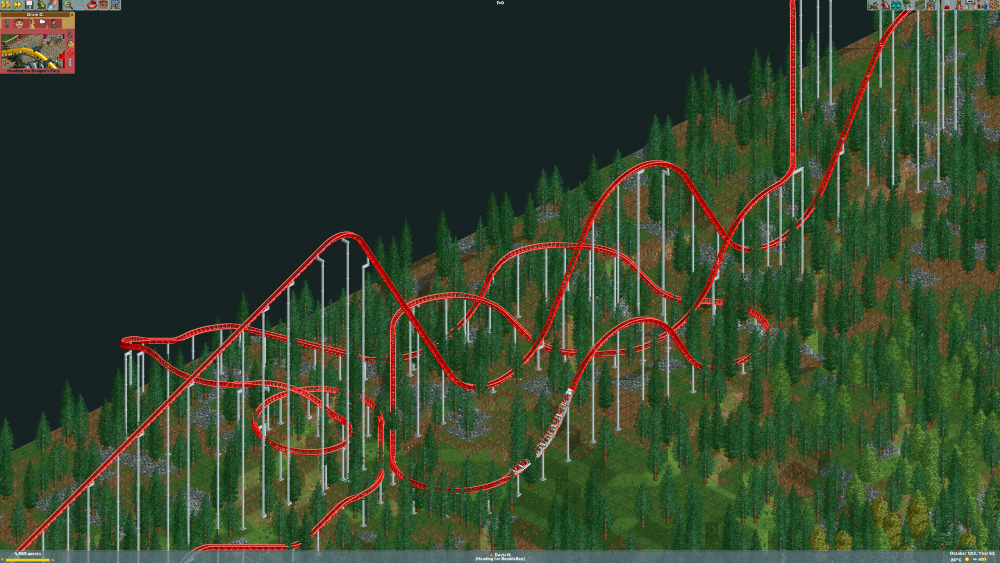 The OpenRCT2 Group Park 8 2018-09-08 03-31-01.png
