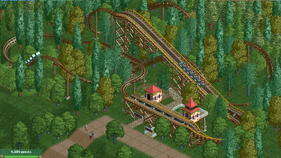 1945404713_TheOpenRCT2GroupPark82018-09-0716-30-25.png.4d0ebbf61cf6c42a15d0c3a643689372.png