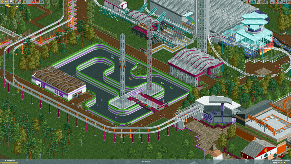 The OpenRCT2 Group Park 8 2018-09-18 15-00-56.png