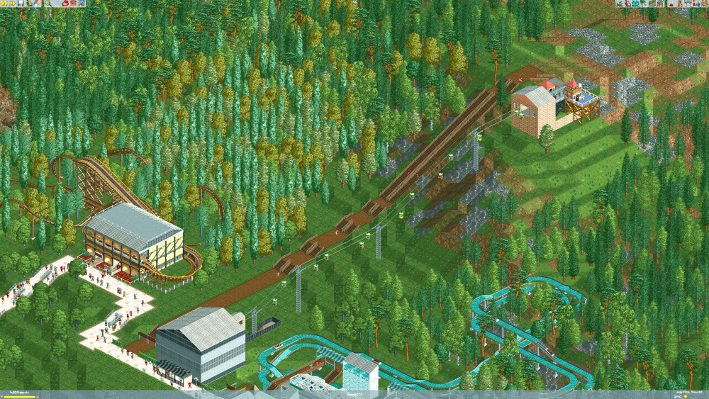 The OpenRCT2 Group Park 8 2018-09-09 03-49-10.png