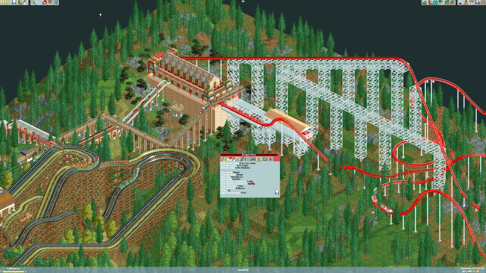 The OpenRCT2 Group Park 8 2018-09-09 03-57-19.png