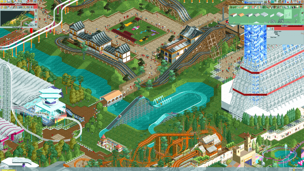 The OpenRCT2 Group Park 8 2018-09-09 03-54-08.png