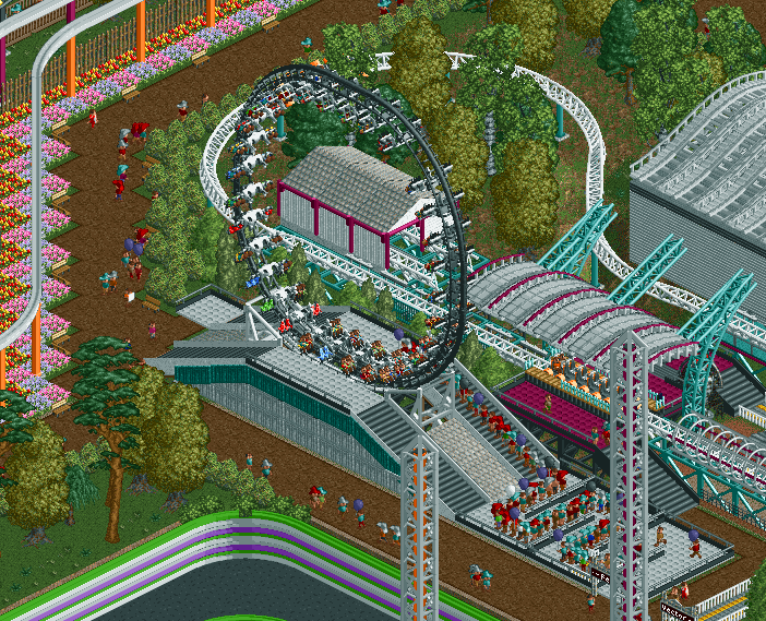 721857029_TheOpenRCT2GroupPark82018-10-0601-35-38.png.e143483bab2ee4ce58ab709eecab0cef.png
